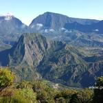 Piton D'Anchaing